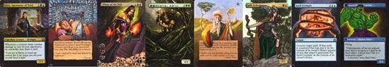 Vign_Edric-Spymaster-02