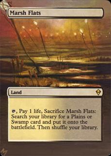 Vign_Marsh_Flats