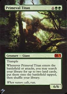 Vign_Primeval_Titan