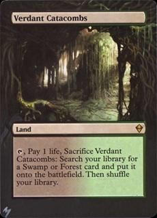 Vign_Verdant_Catacomb
