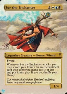 Vign_Zur_the_Enchanter