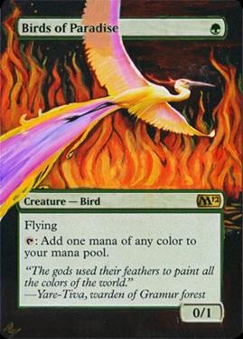 Vign_bird_of_paradise-hellish