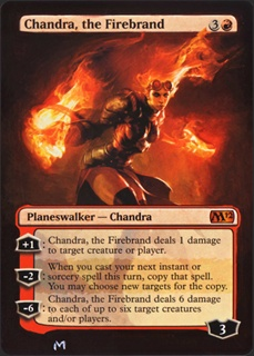 Vign_chandra,_the_firebrand