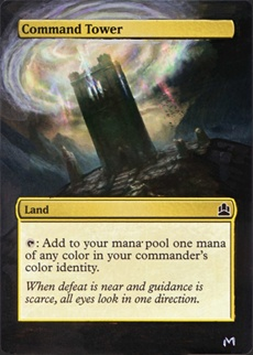 Vign_command_tower