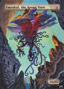 Vign_emrakul,_the_aeons_torn