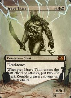 Vign_grave_titan01