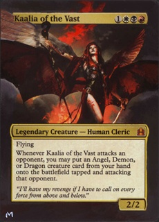 Vign_kaalia-of-the-vast
