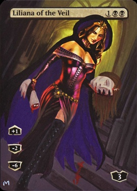 Vign_liliana_of_the_veil_02