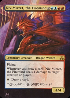 Vign_niv-mizzet_the_firemind