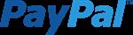 Vign_paypallogo