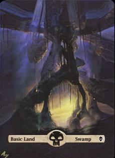 Vign_swamp