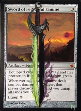 Vign_sword-of-feast-and-famine-alter