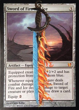 Vign_sword-of-fire-and-ice-alter