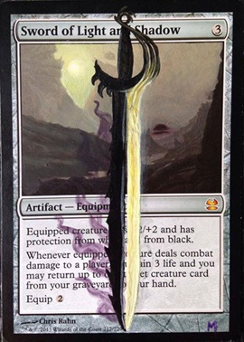 Vign_sword-ofl-ight-and-shadow-alter