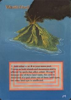 Vign_volcanic_island